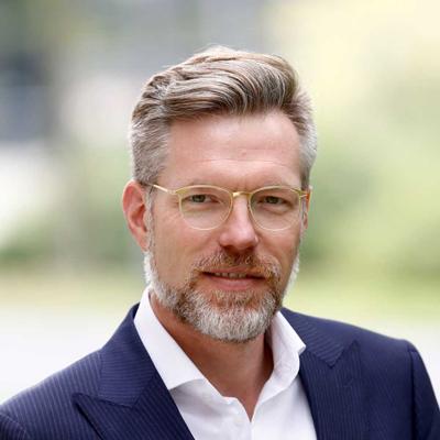 Prof. Dr. Andreas Hackethal MBA